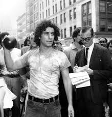 Abbie Hoffman: Free at Last | The Nation