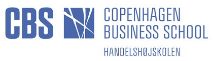 Copenhagen Business School Exchange | Benedictine | Chicago | Catholic  Universities