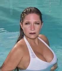 Tammie Smith