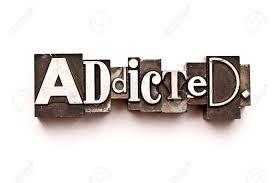 Kuvahaun tulos: addicted