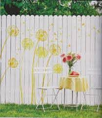 Pin On Outdoor Stencil Projects