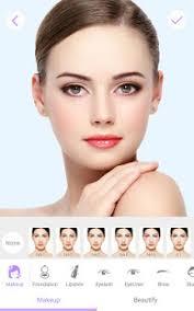 makeup camera apps saubhaya makeup