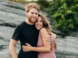 Adam Gardner and Anna Espling's Wedding Website