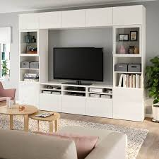 stylish modern tv stand ideas for small