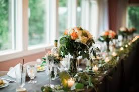 oneota country club wedding in decorah