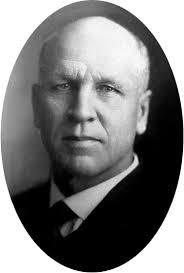 File:Willard Arnold Johnson.jpg - Wikimedia Commons