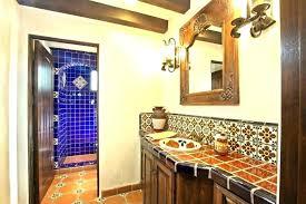 bathroom vanity bathroom