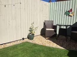 Buddleia Davidii Black Knight Attractbutterflies Cuprinol Fresh Rosemary And Natural S Cuprinol Garden Shades Garden Front Of House Cuprinol Natural Stone