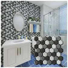 glass mosaic tiles size 300 x 300mm
