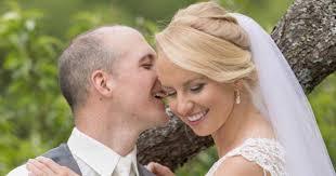bridal makeup in ct wedding makeup artist