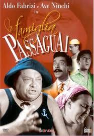 La famiglia Passaguai - Alchetron, The Free Social Encyclopedia
