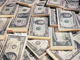 poze cu bani romanesti bancnote cu euro bani dolari imagini cu ...