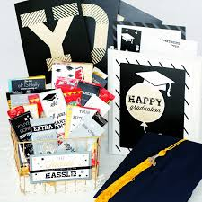 diy graduation gifts kit the dating divas