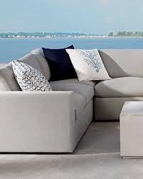 outdoor furniture sets ethan allen