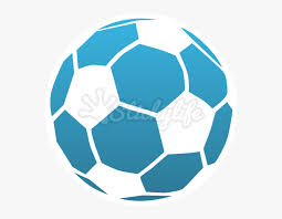 Soccer Ball Decal Shell Helix Ultra Cup 2019 Hd Png Download Transparent Png Image Pngitem