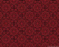 supreme iphone 6 wallpaper 113 images