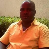 adama Diomande - Cote D'Ivoire (Ivory Coast)   Professional Profile    LinkedIn