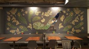 reverie roasters cafe at the kiva gift