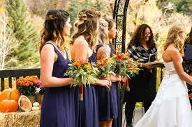 Weddings - Sofia Clark photography