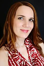 Abigail Wright - IMDb