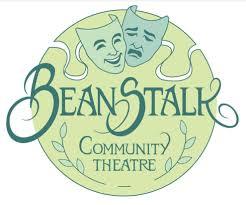 BeanStalk Community Theatre - Board of Directors
