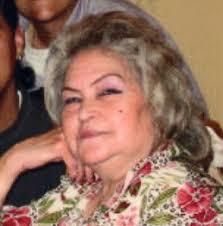 nilda bonet obituary bronx ny