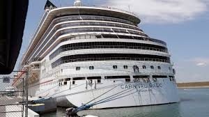 cdc extends us ban on cruise ships