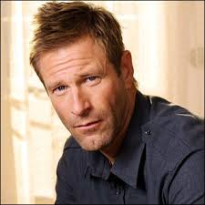 Aaron Eckhart Biography and Life Story