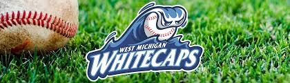 west michigan whitecaps wayland