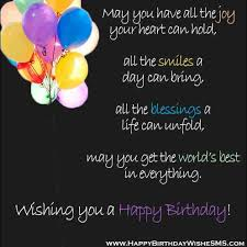 abhinav duggal inspirational birthday wishes messages