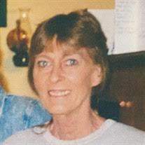 Shirley Alice Ingrum Futrell Obituary - Visitation & Funeral Information
