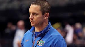 Florida Basketball Media Day: Mike White Q&A Transcript   Inside ...