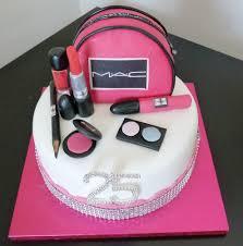 mac makeup birthday cakes saubhaya makeup