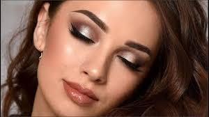 denitslava makeup you channel