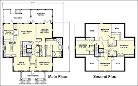 small house plans small house designs