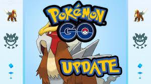 Update 0.75.0: Tagebuch, Raids, Bugs und Medaille