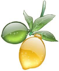 """Résultat de recherche d'images pour """"gif citron"""""""