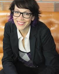 Megan Smith-Sallans, Counselor, Omaha, NE, 68102 | Psychology Today