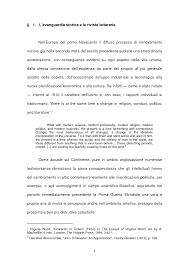 Avanguardie del primo '900: i rapporti tra futurismo italiano e ...