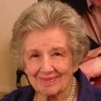 Selma Smith Obituary - Arlington Heights, Illinois | Legacy.com
