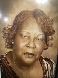 Ora Taylor Obituary - Adams-Buggs Funeral Service