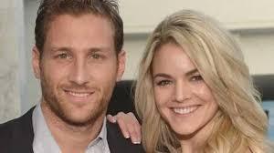 The Bachelor' Juan Pablo Galavis and girlfriend Nikki Ferrell have ...
