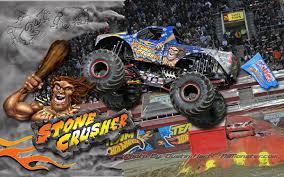 monster truck wallpapers
