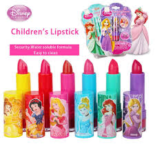 bafada for disney children s multicolor