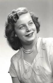 Anna Zankle 1932 - 2018 - Obituary