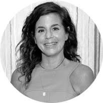Wendy Simmons | WorkNOLA