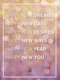 positive quotes that will inspire you for the new year