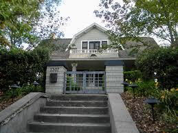 C. E. 'Pop' Gates House in Medford, Oregon | Historic Places -  Historicplaces.net