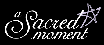 Duane Marshall Theiss — A Sacred Moment