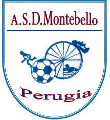 Montebello - Calendario Squadra - Umbria - Calcio a 5 Serie C Femminile  Perugia - Girone Unico - 2018-19